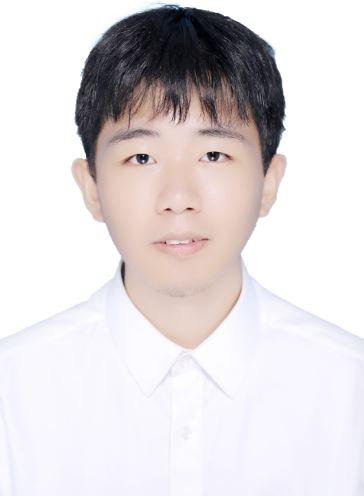 谭教员.北京航空航天大学